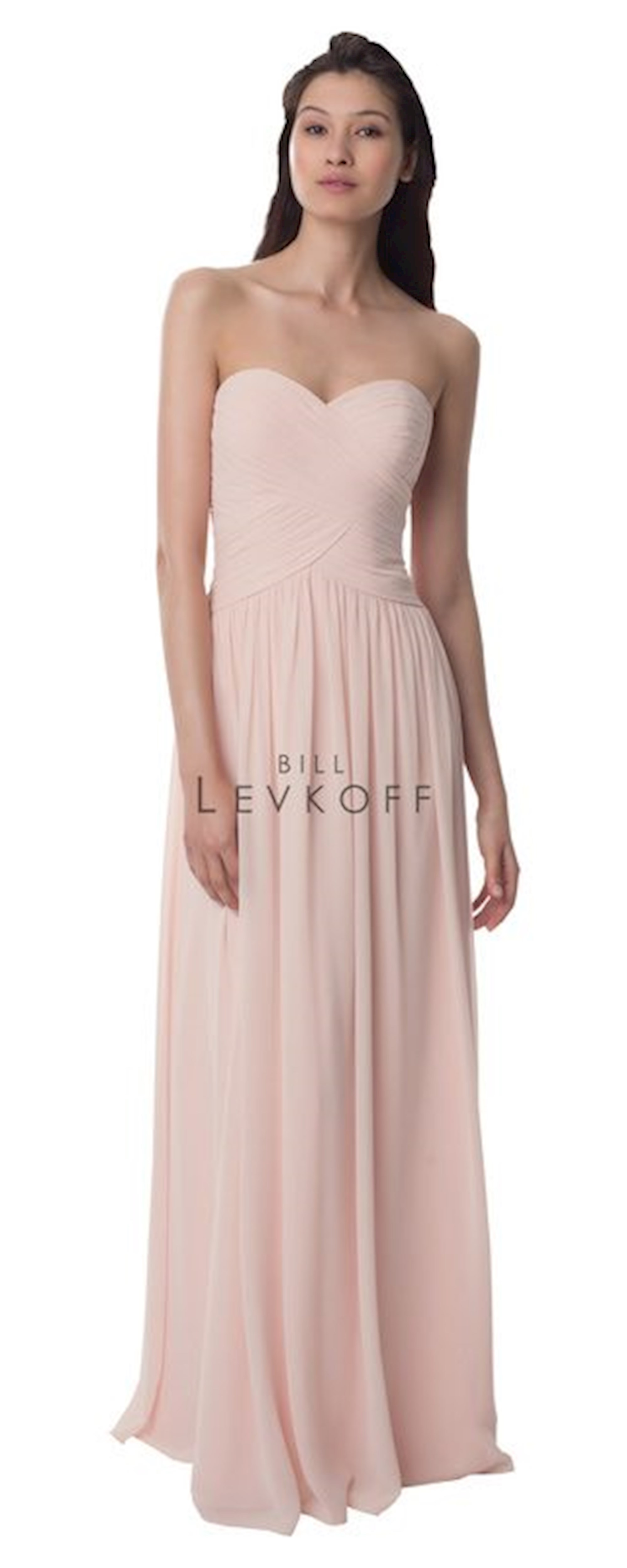 6ab2cee2e944 Bill Levkoff Bridesmaids Dresses   Regiss in Kentucky - 982