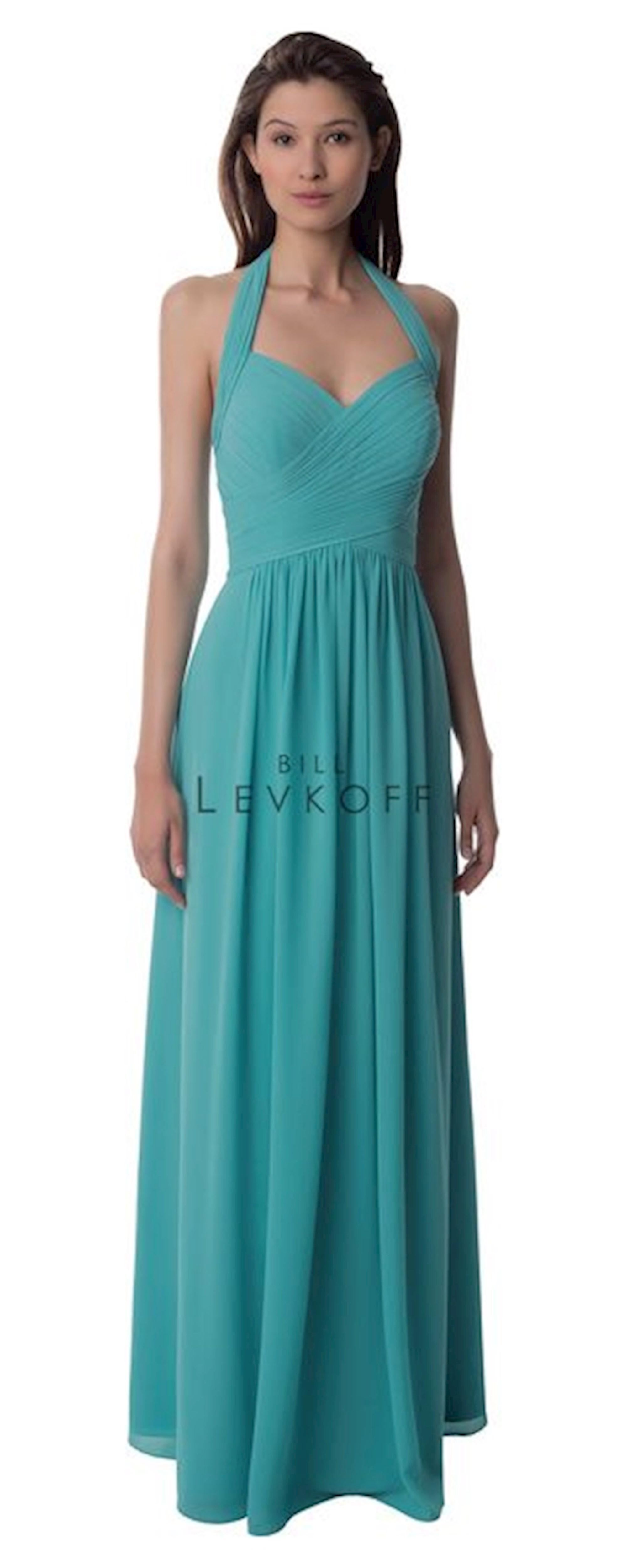 b4d495afa3c7 Bill Levkoff Bridesmaids Dresses   Regiss in Kentucky - 990