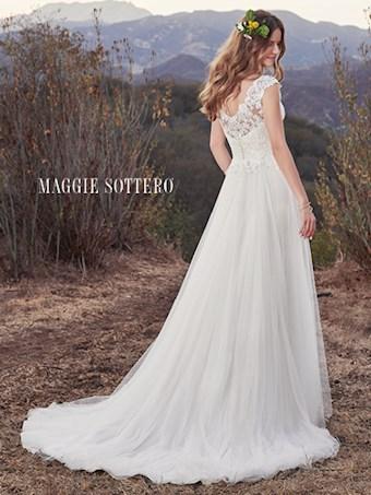 Maggie Sottero Hensley