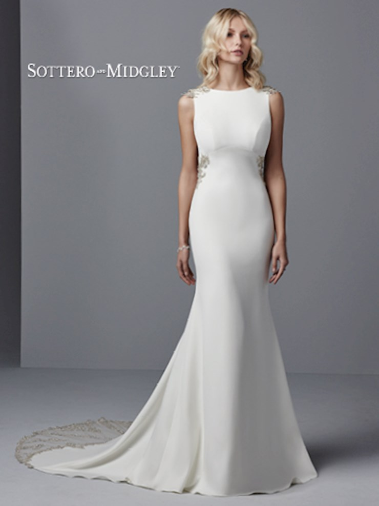 Sottero and Midgley Noah Image