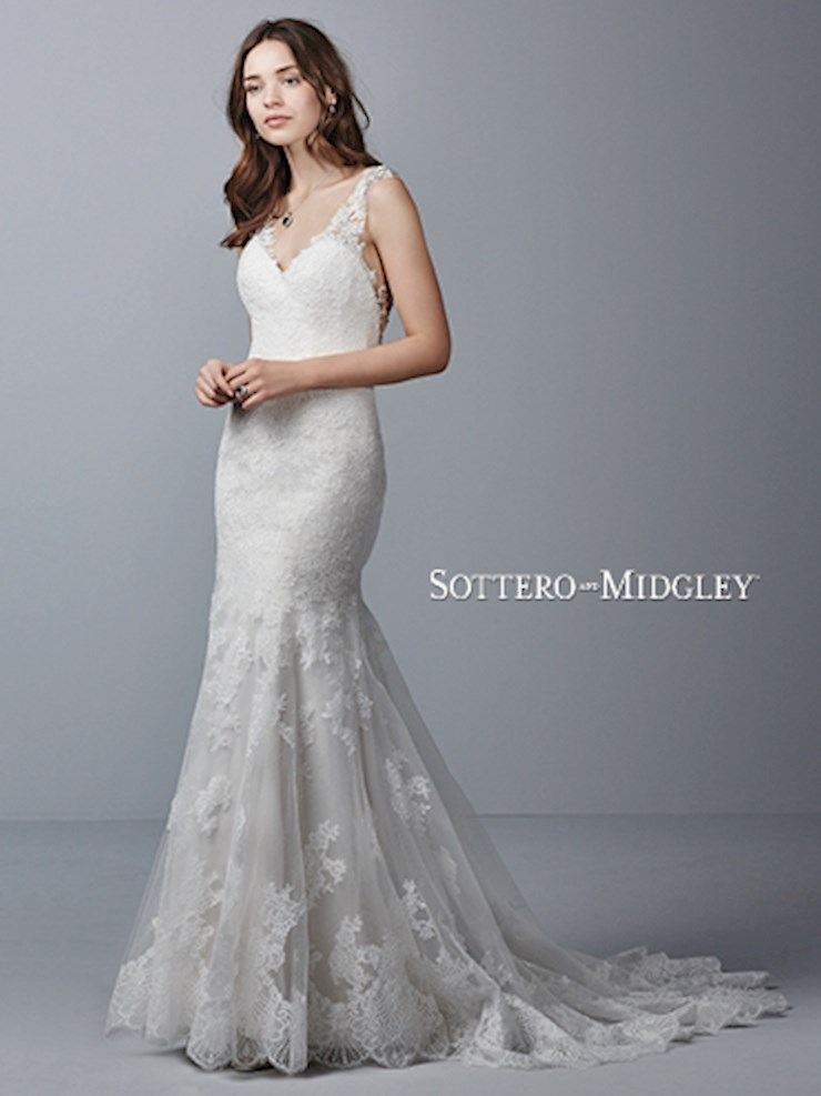 Sottero and Midgley Palmer Image