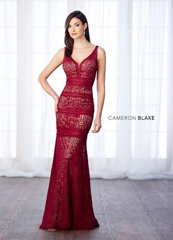 Cameron Blake Style #217631