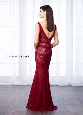 Cameron Blake Style 217631