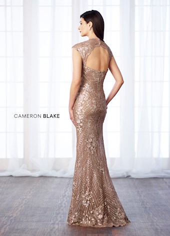Cameron Blake Style 217632