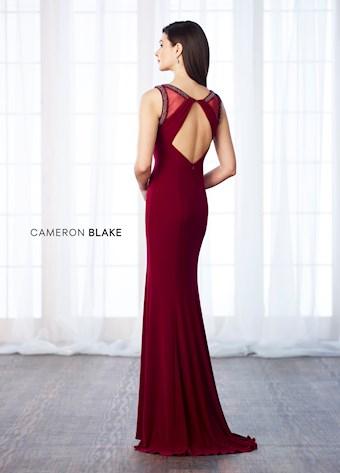 Cameron Blake Style 217634
