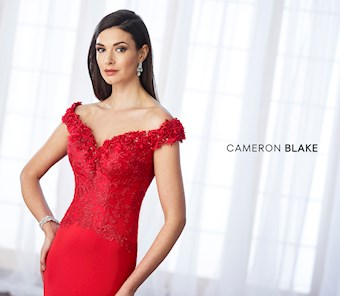 Cameron Blake Style #217636