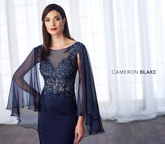 Cameron Blake Style #217638