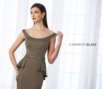 Cameron Blake Style #217640