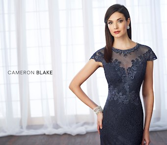 Cameron Blake Style 217642