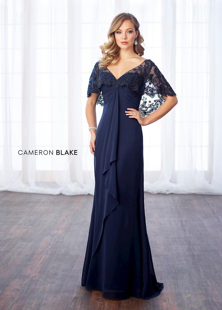 Cameron Blake #217643  Image