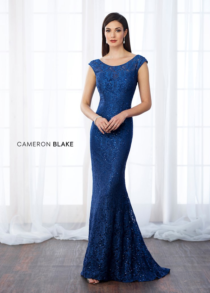 Cameron Blake Style #217644 Image