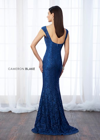 Cameron Blake Style 217644