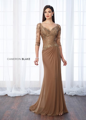 Cameron Blake Style #217646