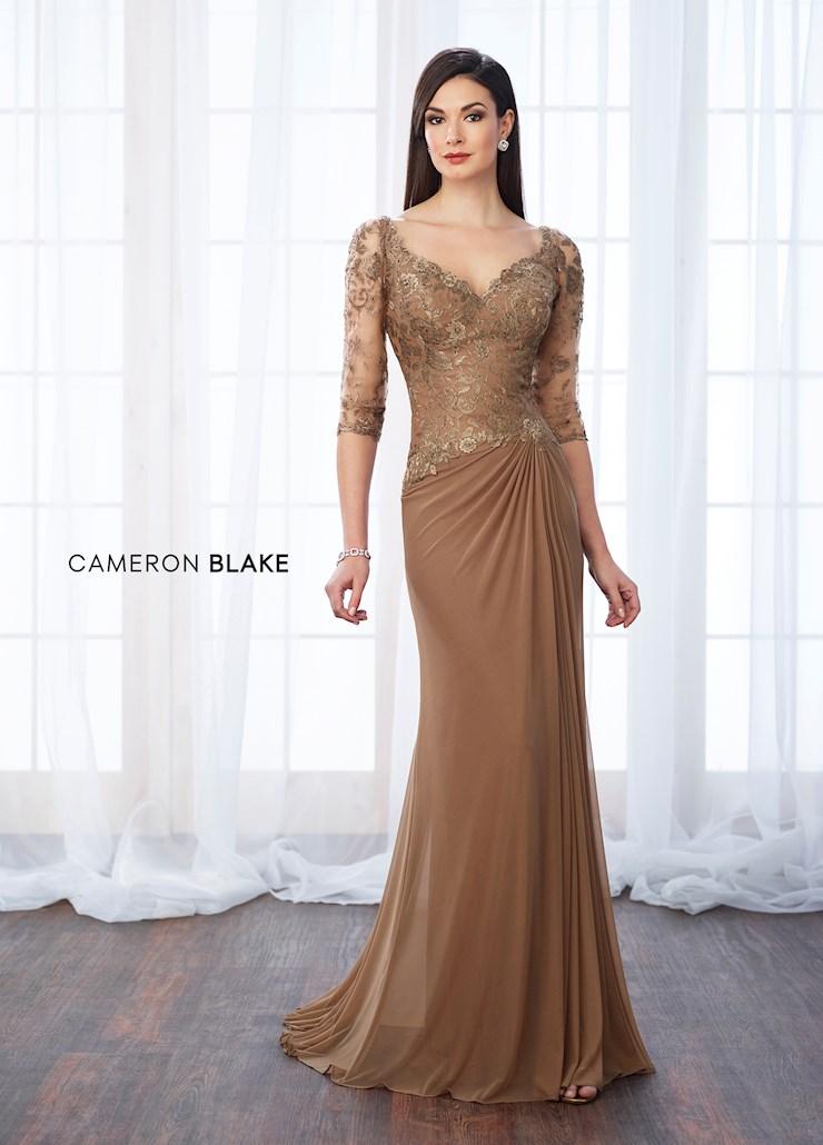 Cameron Blake Style #217646 Image