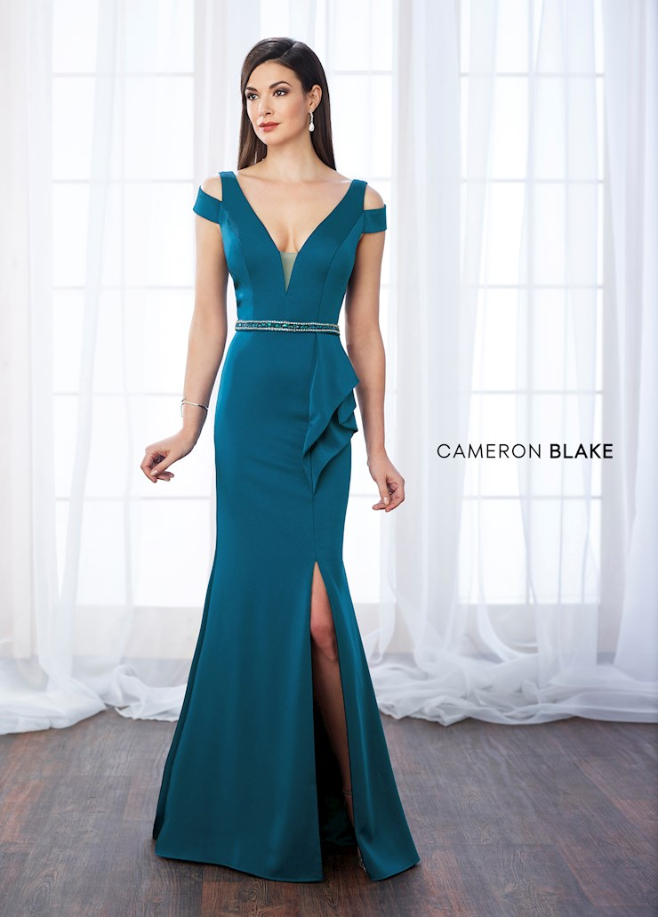 Cameron Blake Style #217647  Image