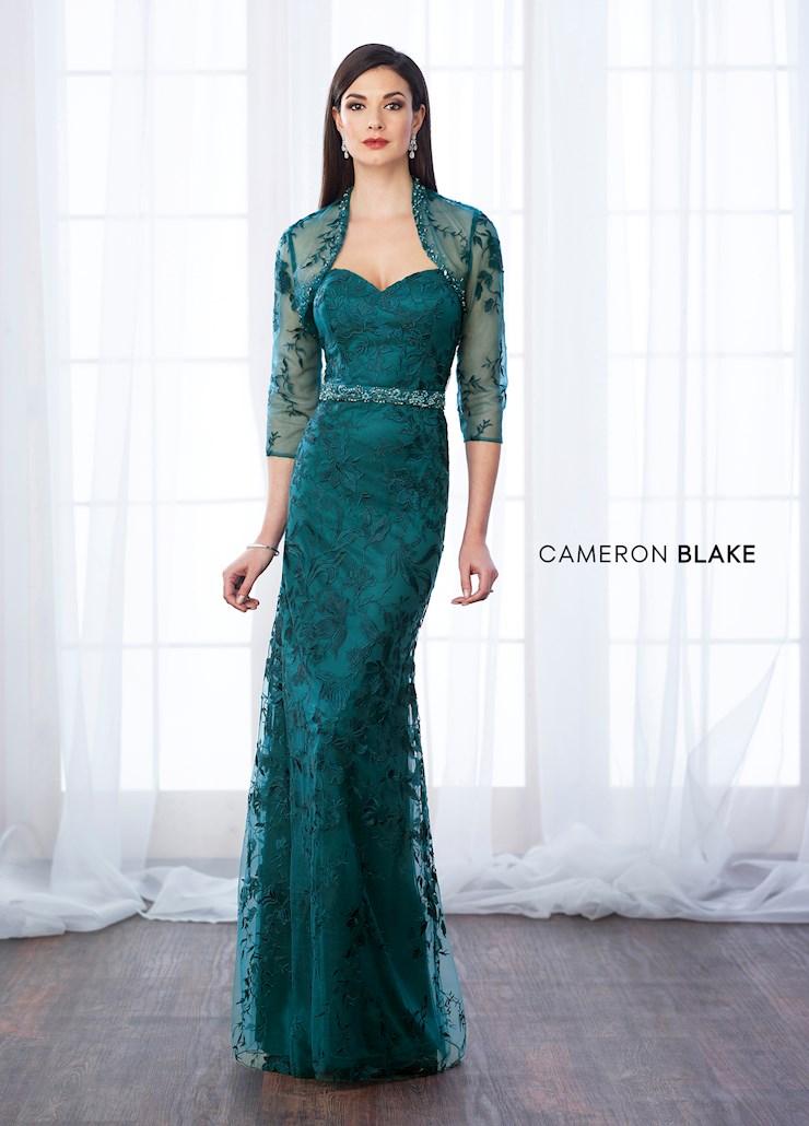 Cameron Blake Style #217649  Image