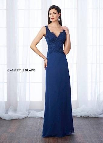 Cameron Blake Style #217650