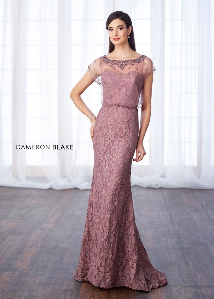 Cameron Blake 217652
