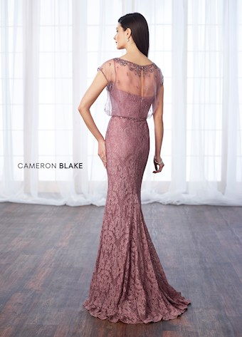 Cameron Blake Style 217652