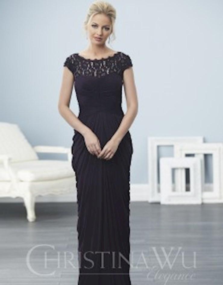Christina Wu Elegance 20231