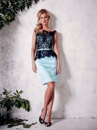 Christina Wu Style No. 22656