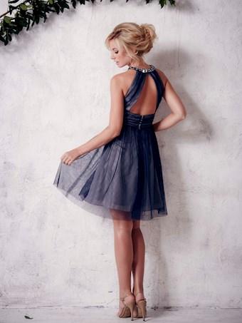 Christina Wu Style No. 22661