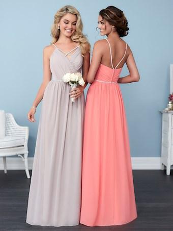 Fantastic Bridesmaids Style #22751