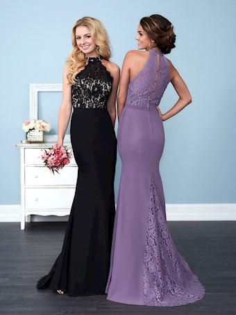 Fantastic Bridesmaids Style #22775