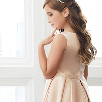 Christina Wu Style #32757