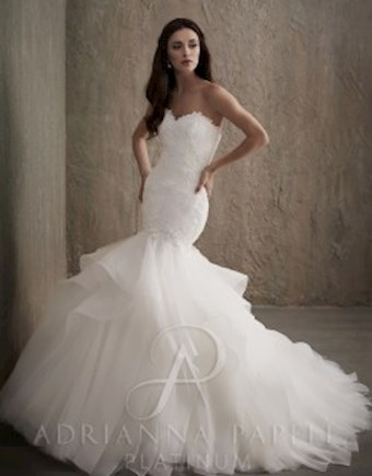 Adrianna Papell Style #31012