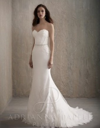 Adrianna Papell Style #31016