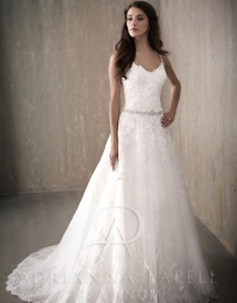 Adrianna Papell Style #31019