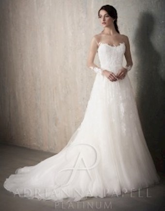 Adrianna Papell Style #31020