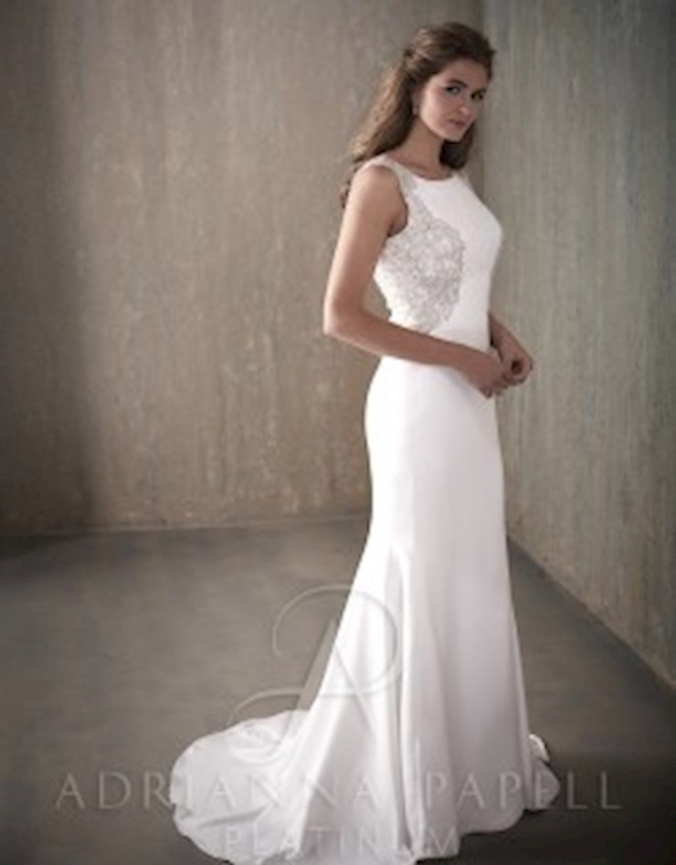 Adrianna Papell Style #31029