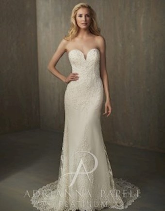 Adrianna Papell Style #31043
