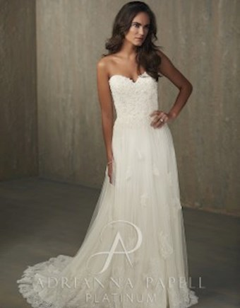 Adrianna Papell Style #31047