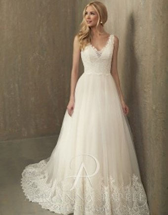 Adrianna Papell Style #31055