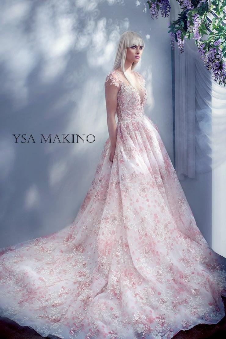 Ysa Makino 69050