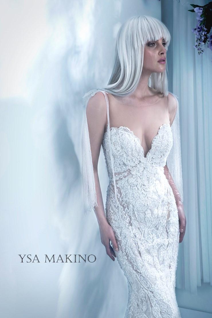 Ysa Makino 69058