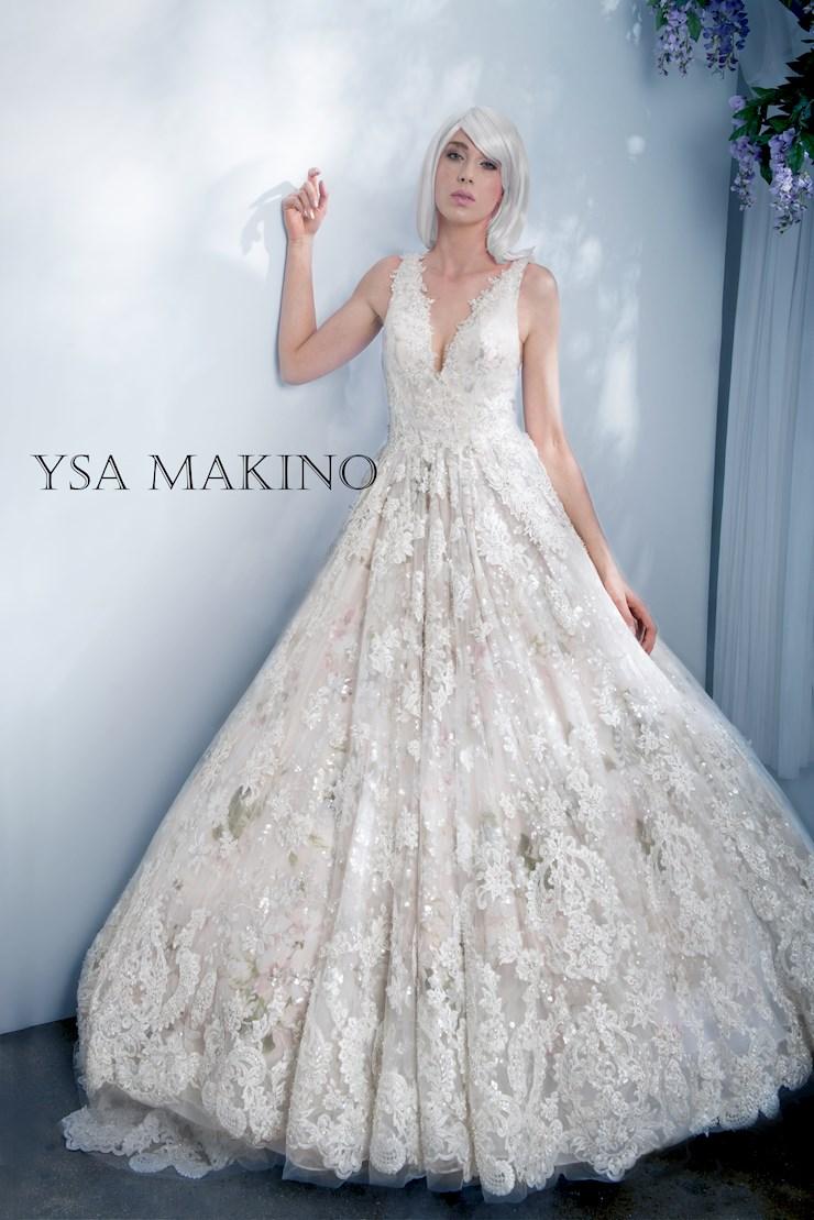 Ysa Makino 69062