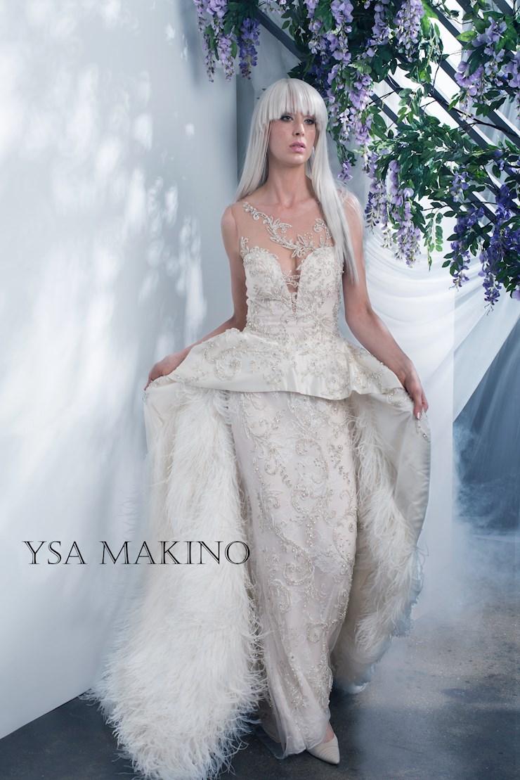 Ysa Makino 69064