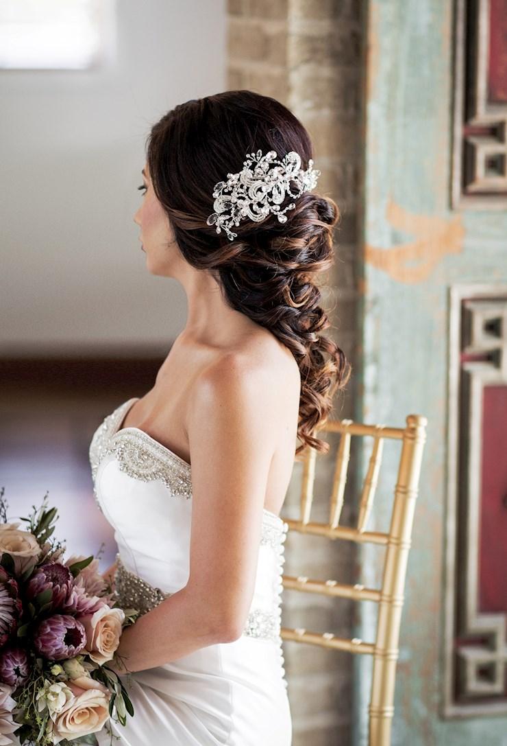 Maritza's Bridal Style #1071 Image