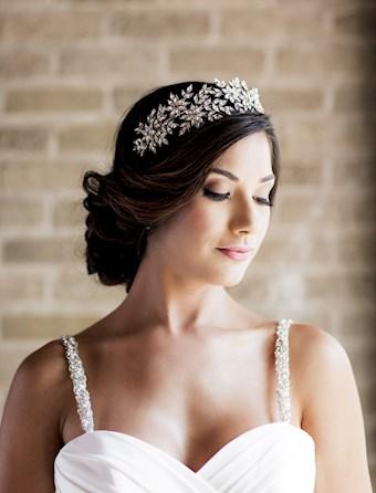 Maritza's Bridal Style #1077