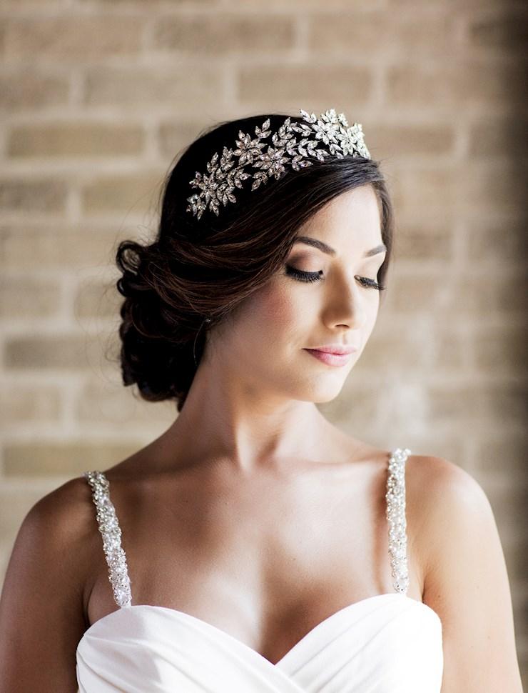 Maritza's Bridal Style #1077 Image