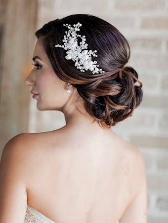 Maritza's Bridal Style #1079P