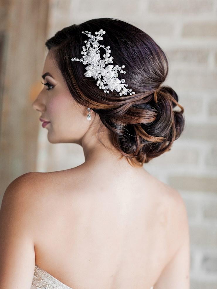 Maritza's Bridal Style #1079P Image