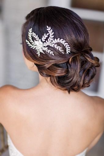 Maritza's Bridal Style #1095