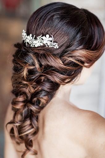 Maritza's Bridal 1102