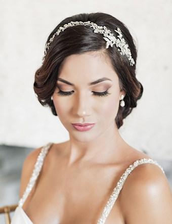 Maritza's Bridal 1103
