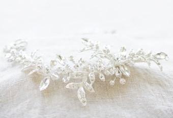 Maritza's Bridal Style #1103